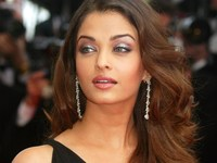 pics of hot and sexy models hot very sexy aishwarya rai picture indian actress models