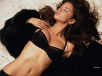 pics of hot and sexy models albums magicneel orkut adriana lima hot sexy spicy models wallpapers
