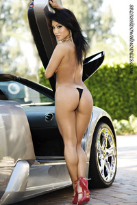 pics of hot and sexy models sexy women hot cars photos gallery models fast attachment