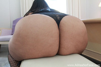 pics of huge asses tgp huge ass klee frenchy