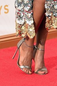 pics of sexy feet kerry washington feet