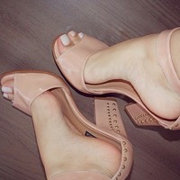 pics of sexy feet hphotos xaf instagram syria feet
