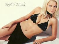 pics of sexy feet photos sophiemonk sophie monk sexy feet gallery