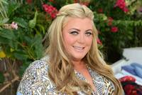pics of sexy vagina gemma collins saving sexy vagina right