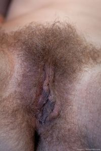 pics of up close pussy picpost thmbs bushy pussy close pic pics