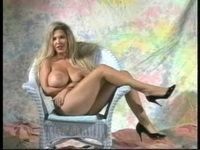 pics vintage porn videos screenshots preview retro porn huge fake tits girl solo