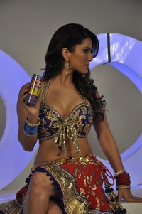 picture gallery xxx sunny leone hot photo shoot xxx energy drink gallery attachment