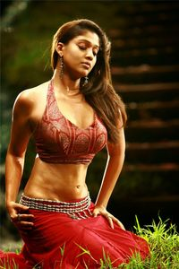 picture gallery xxx dfe biknipicz hot south indian actress