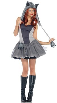 picture of a female pussy wsphoto sexy halloween women midnight fairy pussy queen felines costumes dress female adult gray kissable item