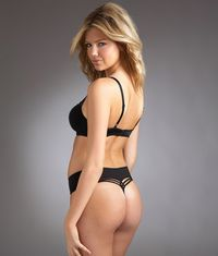 picture of a sexy ass page kate upton sexy thong boards threads does have dat ass