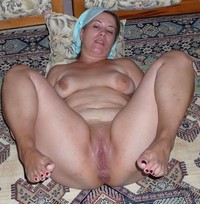 picture of a wet pussy amateur porn fat whore very wet pussy photo