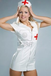 picture sex nurse very sexy woman nurse outfit stock photo