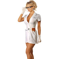 picture sex nurse sexy nurse hot shes got headache reasons good