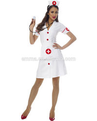 picture sex nurse htb sqfmhpxxxxb xxxxq xxfxxxo nurse costume white color showroom