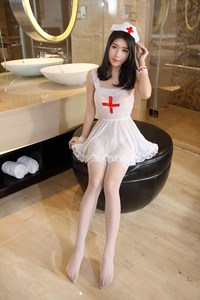 picture sex nurse htb pvqfxxxxadaxxxq xxfxxx sexy lingerie hot women nurse uniform dress maid cosplay erotic transparent costumes porn store product