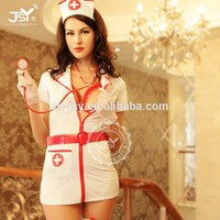 picture sex nurse htb hfxxxxxhxxxxq xxfxxxo fashion style doctors overall nurse costume showroom dress