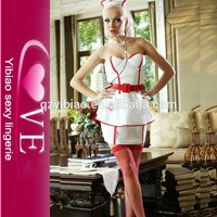 picture sex nurse htb xxfxxxt china factory high quality japan nurse showroom costume dress
