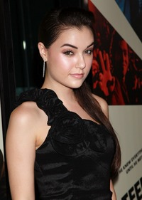 pictures of beautiful porn stars sasha grey former porn star beautiful