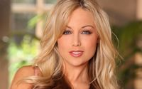 pictures of beautiful porn stars kayden kross