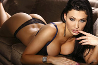 pictures of beautiful porn stars aletta ocean