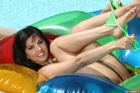 pictures of boobies porn media original sunny leone nude boobies wall boobs
