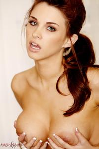pictures of boobies porn media original result nadine jansen massive racks free porn photos