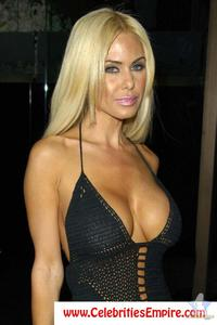 pictures of celeb porn media original shauna sand breasts double celeb porn porno