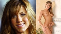 pictures of celebrities porn jennifer aniston stone pictures celebrities their porn star look likes