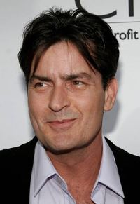 pictures of celebrities porn user node original charlie sheen photo celebrities who dated porn stars celebrity
