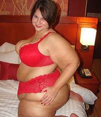 pictures of chubby women naked fatgirl