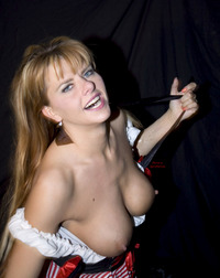 pictures of huge nipples pics huge tits from above