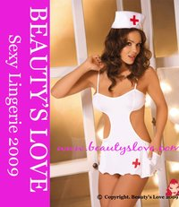 pictures of sexy nurses wsphoto arrival valentine day gift font sexy nurse promotion apparel nurses outfit