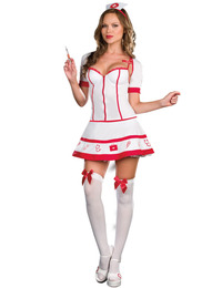 pictures of sexy nurses albums craigyc nurseexpensive itm sexy nurse doctors ladies womens costume nurses outfit fancy dress size