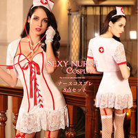 pictures of sexy nurses aikimania cabinet jsy store item