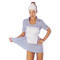 pictures of sexy nurses sexy seductive white blue womens nurse fancy dress costume zoom ladies zipped front