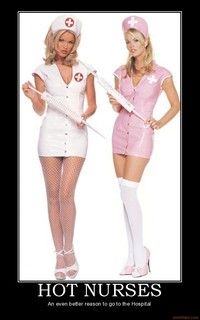 pictures of sexy nurses demotivational poster hot nurses sexy facebookview