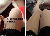 pictures of sexy stockings malaysia vivi korea exquisite fashion sexy stockings pantyhose shopping sale