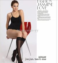 pictures of sexy stockings albu pcs summer sexy stockings ultra thin product