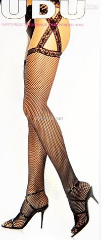 pictures of sexy stockings albu sexy stockings lingerie unique design store product