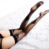 pictures of sexy stockings htb xxfxxxe jacquard thin transparent font sexy stockings temptation popular long legs