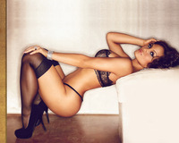 pictures of sexy stockings data media daphne joy stockings girl sexy wallpaper