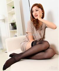 pictures of sexy stockings albu sexy stockings high tights hosiery women store product