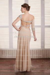 pictures sexy nude albu sexy nude off shoulder one prom product
