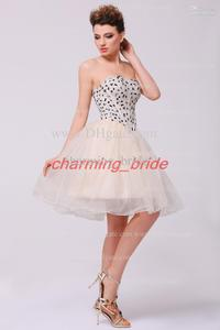 pictures sexy nude albu sexy nude mini homecoming dress line sweetheart product