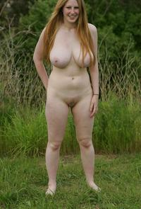 plump chicks porn scj galleries gallery young plump pussy sweeties posing completely nude bca cba