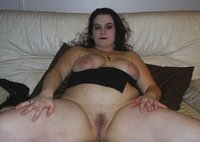 plump horny women galleries plumpers poses hot lesbians fat tits woman