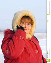 plump woman pics plump woman phone stock photos