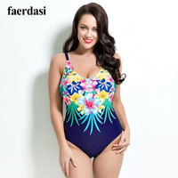 plump woman pics htb dnmpxxxxbpxpxxq xxfxxx summer beach font plump women one piece sexy swimwear cheap woman swimsuit