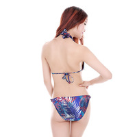 plump woman pics htb xxfxxxu style split swimsuit voluptuous plump woman sexy piece women highwaist store product