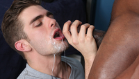 porn and blow jobs shiloh sucking prentice gay porn chaos men oral only best blowjobs